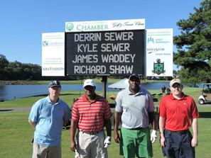 -Douglas County Chamber-Golf Classic 2014-Doug14-3.jpg