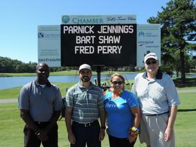 -Douglas County Chamber-Golf Classic 2014-Doug14-38.jpg