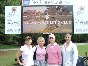Pink Ribbon Classic (28) (Large).JPG