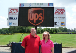 -American Cancer Society-Tee It Up Fore Life 2013-Tee-It-Up-Fore-Life-13-47.jpg