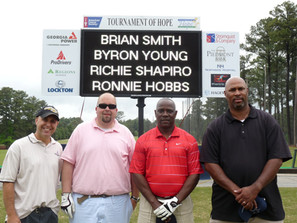 american cancer society tournament of hope (21) (Large).JPG