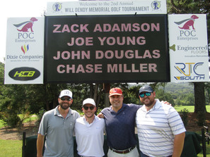 rtc_south_golf_picture (19).JPG