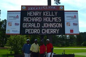 100 Black Men Golf Classic 2012 (2).JPG