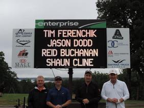 -Enterprise Annual Golf Tournament-Enterprise 2014-DSCN1191.jpg