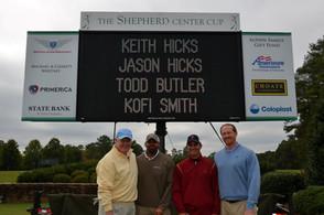 _Shepherd Center_Shepherd Center Cup 2012_Shepherd-Center-Cup-2012-56-Large.jpg