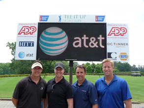 -American Cancer Society-Tee It Up Fore Life 2013-Tee-It-Up-Fore-Life-13-38.jpg