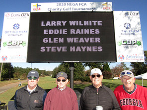 FCA_NEGA_Golf_Tournament_Pictures (6).JP