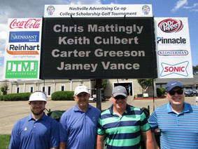 Sonic_Magnolia_Golf_Group_Charity_Tourna