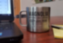 Yeti Office.jpg
