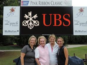 Pink Ribbon Classic (45) (Large).JPG
