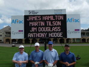 TAG_Golf_Tournament_Pictures (6).JPG