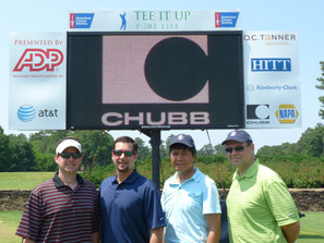 Tee It Up Fore Life 2012 (37).JPG