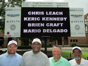 Camp_Twin_Lakes_Golf_Picture (10).JPG