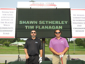 Blackie_Wills_Golf_Tournament_Picture (3