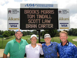 LGE_Charity_Golf_Pictures (15).JPG