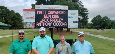 hwy_55_charity_golf_pictures (24).jpg