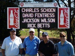 holy-innocents-episcopal-school-golf-classic (3).jpg