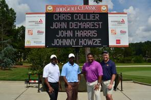 100 Black Men Golf Classic 2012 (33).JPG