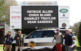 2021_Atlanta_Charity_Clays_Pictures (27)