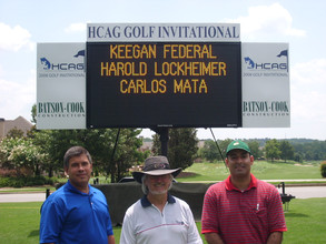 ghca_golf_tournament_picture (3).JPG