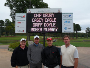 Georgia Chamber Business Champions Classic 2012 (23).jpg
