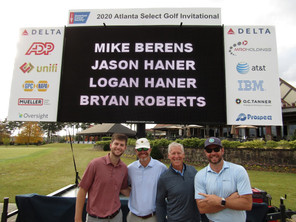 2020ACS_Atlanta_Select_Golf_Pictures (26