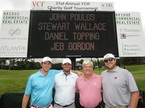 YCR_golf_tournament_picture (12).JPG