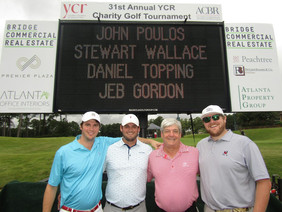 YCR_golf_tournament_picture (12).JPG