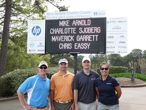 Veristor 2013 Golf Tournament (24).JPG