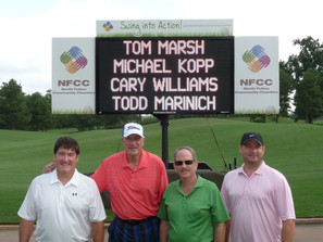 NFCC-Swing-into-Action-2011 (19).jpg