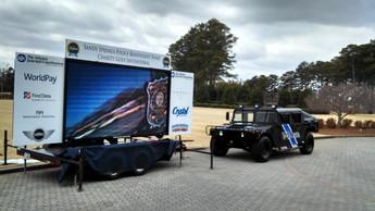 SSPD Golf Tournament 2013 (2).jpg