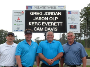 american cancer society tournament of hope (15) (Large).JPG