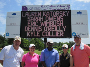 _LGE Community Outreach Foundation_Ed Collins Golf Tournament 2015_LGE-Ed-Collins-Charity-Golf-Classic-2015-26-Large.jpg