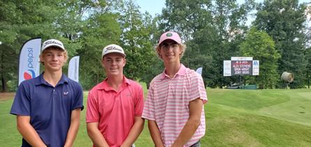 The Blade Junior Golf Team Picture (14).