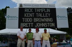 newnan coweta chamber of commerce golf classic 2012 (44).JPG