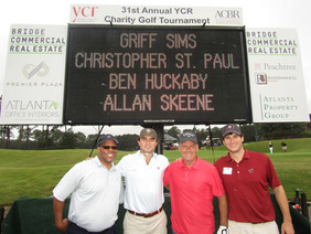 YCR_golf_tournament_picture (5).JPG