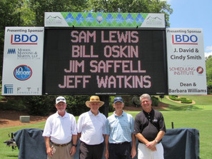 Summit Golf Classic 2015 (19).JPG
