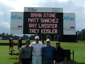 TAG_Golf_Tournament_Pictures (24).JPG