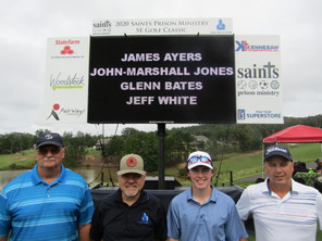 Saints_Prison_Ministries_Golf_Pictures (