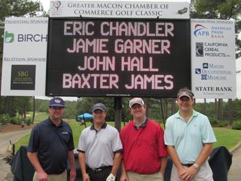 2015 Greater Macon Chamber (5).JPG
