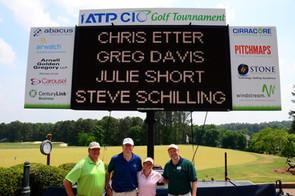 2013 ATP CIO Golf Tournament (20) (Large).JPG