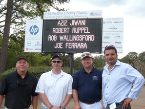 Veristor 2013 Golf Tournament (20).JPG