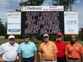 Piedmont Henry Annual Golf Tournament 2012 (9).jpg
