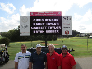 John_The_Flock_Charity_Golf_Picture (11)