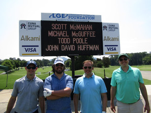 LGE_Charity_Golf_Pictures (8).JPG
