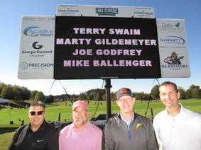 Gwinnett_Chamber_Golf_Pictures (23).JPG