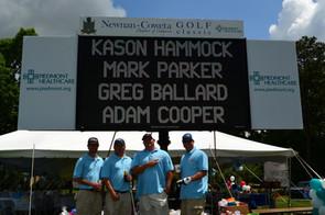 newnan coweta chamber of commerce golf classic 2012 (32).JPG