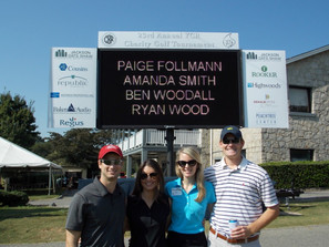 _Young Council of Realtors_Annual Charity Golf Tournament 2012_YCR-Charity-Tournament-2012-25.jpg