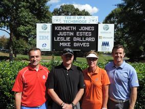 annual golf tournament 2014 (12) (Large).JPG