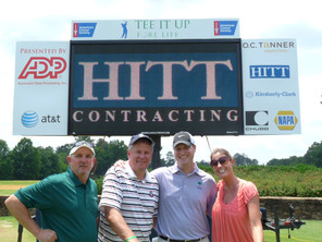 Tee It Up Fore Life 2012 (67).JPG